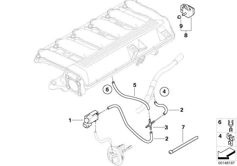 Diagram Besides Bmw 325i Fuse Box Diagram On E46 Bmw 330i Fuse