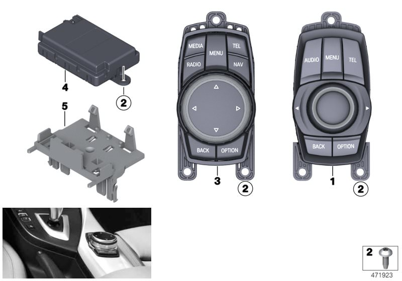 ersatzteile audio navigation elektroniksysteme 320d. Black Bedroom Furniture Sets. Home Design Ideas