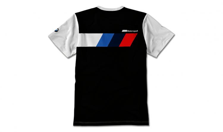 Moto T shirts BMW K75 1992 Motard Shirts Couleurs Diverses