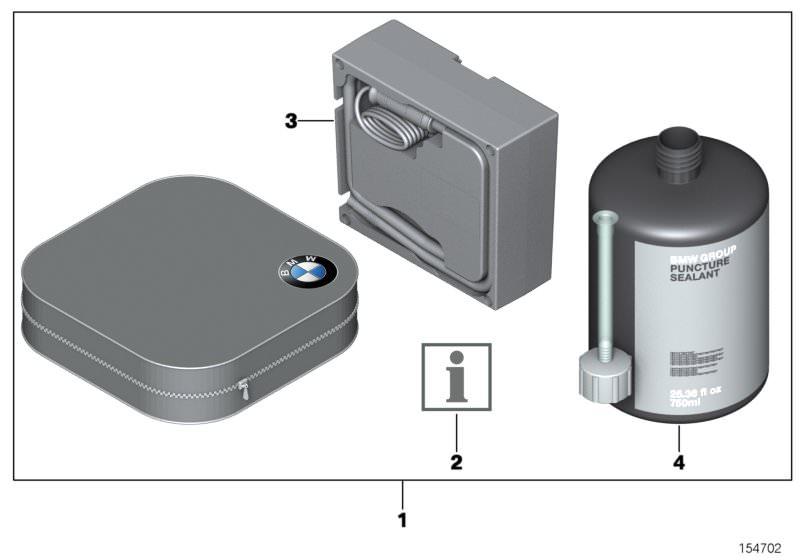 Rückfahrkamera Auto für BMW X3 E39 X5 E53 E46 318 E60 545i 530 535Li X1 X6 330i