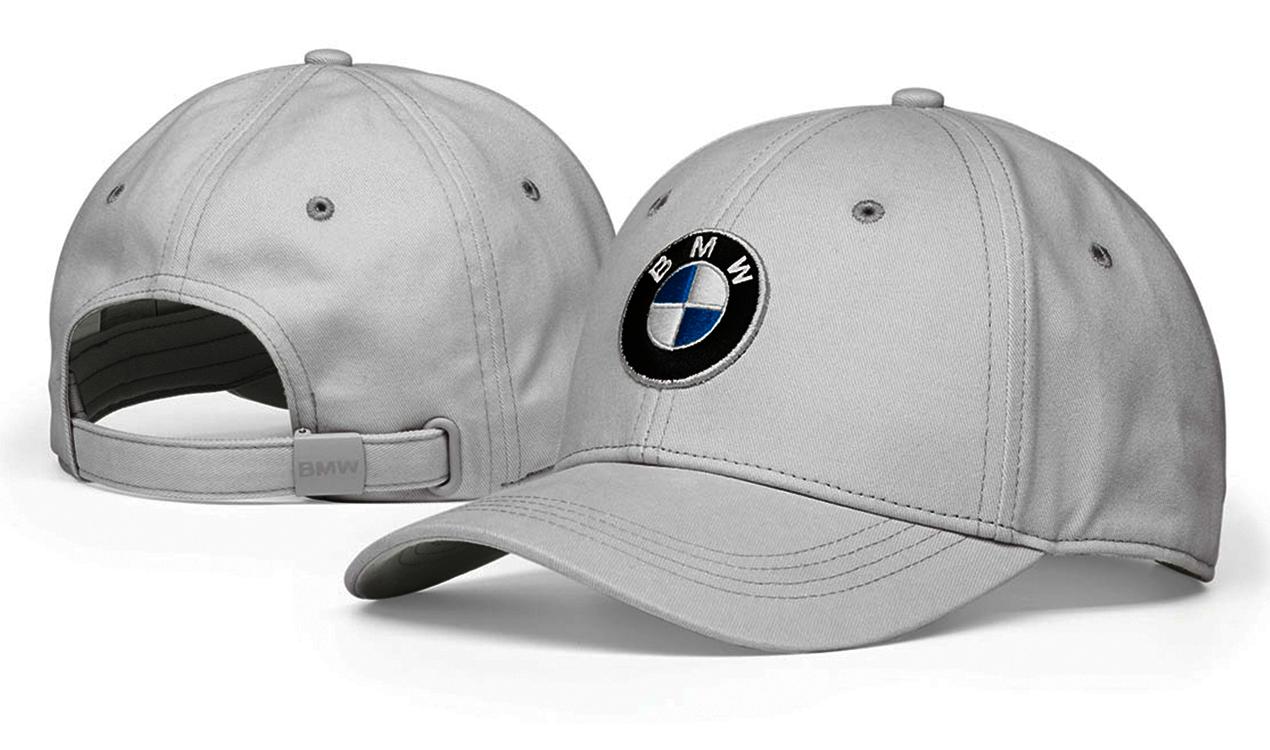 Original Cap Logo Grey Os Hubauer Shop De