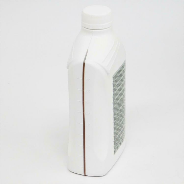 Dtf 1 1000ML