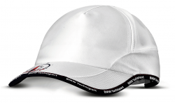 BMW Yachtsport Cap white (80162461056)