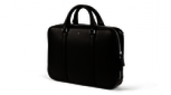 MONTBLANC for BMW document case black (80222450910)