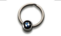 BMW 4 Series Keyring RRP £20 80272454650