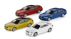BMW M Car Collection 64 (80452365554)