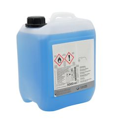 Windshield Washer Antifreeze 5000ml